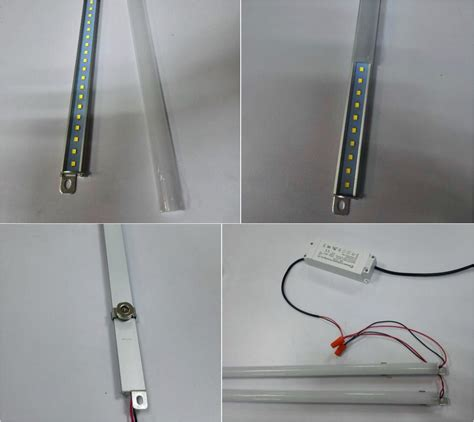 adhesive led lighting kit rayou lighting g12 led par30 120w led corn light ip65 led ceiling light 15w ufo led high bay