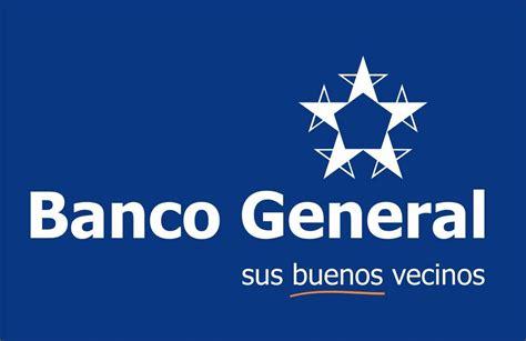 banco general uso eficiente de la web en linea banco general