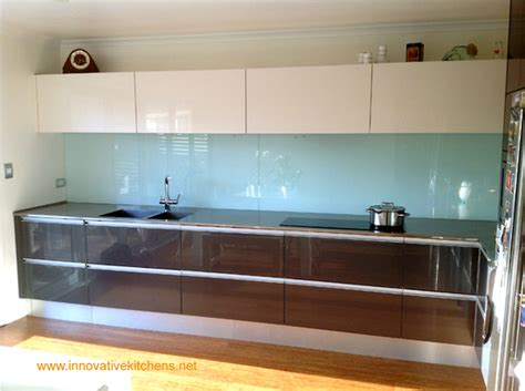 well designed kitchens modern and well designed kitchen designs from cesar