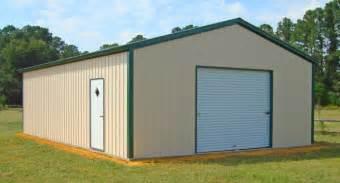 24x24 Metal Carport Storage Building 24x24 Pole Barn Kit Learn How
