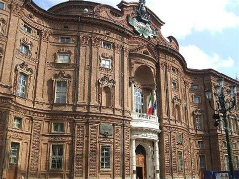 porta palazzo torino orari museo risorgimento di torino