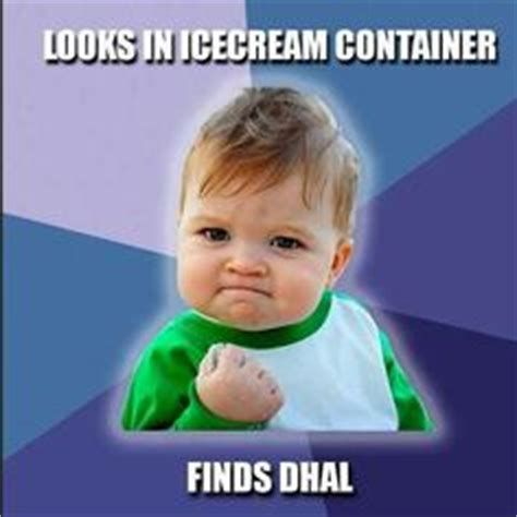 Desi Memes - 1000 images about desi jokes on pinterest desi jokes