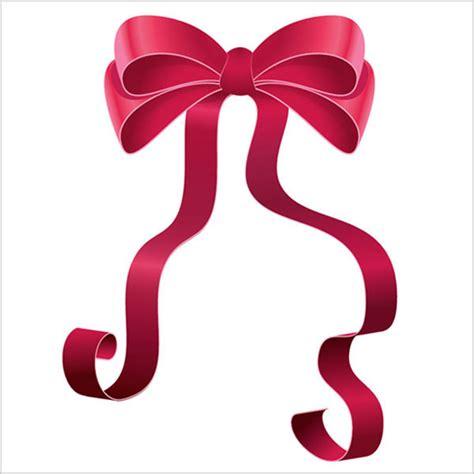 vector ribbon tutorial 25 best latest illustrator cs5 tutorials of 2012