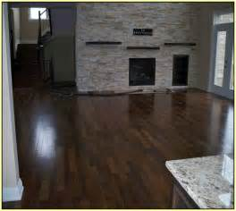 Ceramic Tile Flooring That Looks Like Wood Ceramic Tile That Looks Like Hardwood Floors Greencheese Org