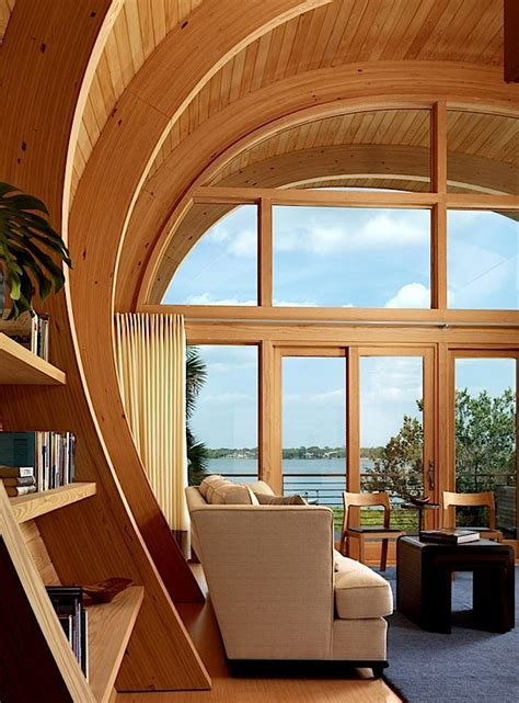 guest house interior interior design tree house casey key guest house amazing home design and interior
