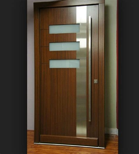 exterior front entry wood doors with glass exterior wooden doors with glass panels