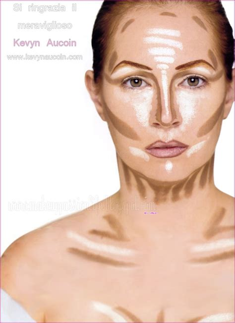 show me how to put make up on for women over 50s contouring love this because not only shows how to
