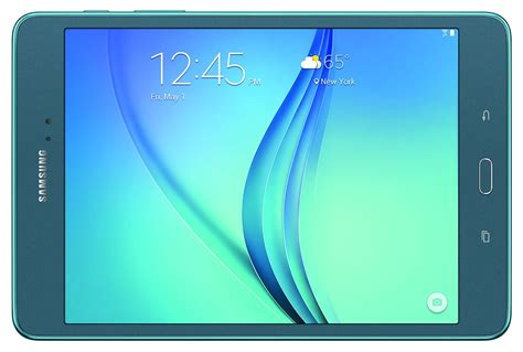 Galaxy Tab A samsung galaxy tab a 8 0 release may 1