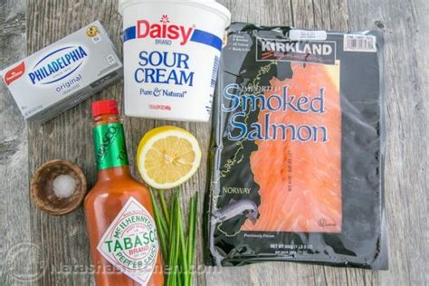 smoked salmon room temperature best 25 salmon spread ideas on smoked salmon spread smoked salmon dip and smoked