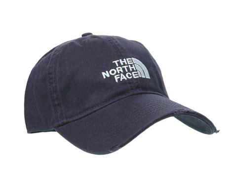 Baseball Cap Topi 23 top 25 ideas about baseball cap on polos new