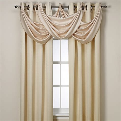 insulating curtains insulating curtains to cut out the cold drapery room ideas