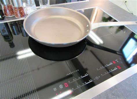 costo piano cottura induzione piano cottura induzione gas o elettrico come scegliere