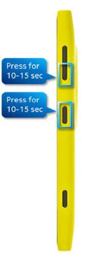 resetting a nokia 1020 hard and soft reset hard soft reset nokia lumia 1020