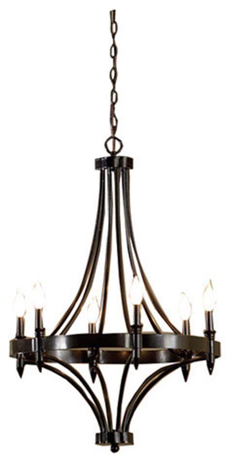modern iron chandeliers 6 light distressed iron chandelier modern chandeliers
