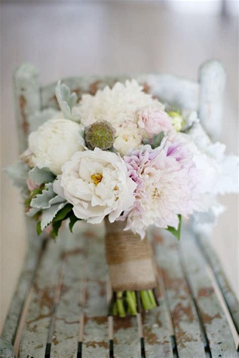 Handmade Wedding Bouquet Ideas - 7 surefire wedding bouquet ideas handmade wedding