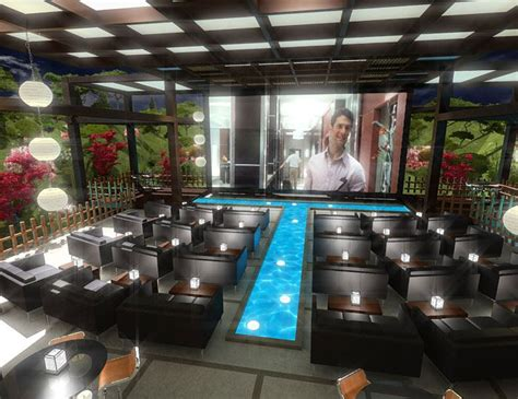 backyard movie theater pinterest discover and save creative ideas