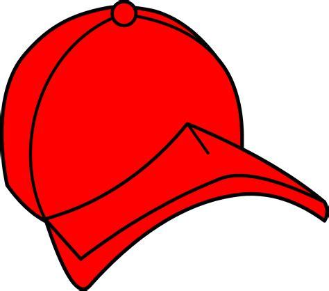 baseball cap clipart baseball cap clipart free clip