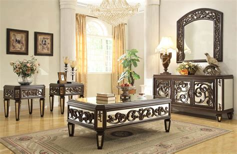 high end living room sets high end living room furniture winslow formal high end living room set living room furniture