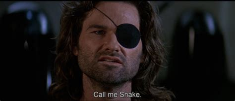 M C Escape From Ny the five best kurt roles ifc