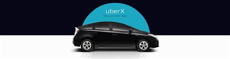 uber accepted cars uber car requirements for 2018 rideshareapps