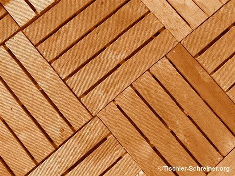 holzhandel eisleben douglasie haltbarkeit douglasienholz wie steht es mit der