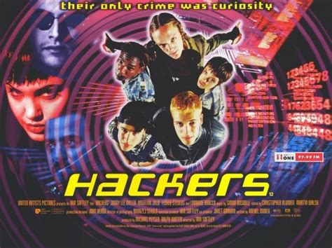 hacker film résumé oculta en el crep 250 sculo noticia tecnolog 237 a