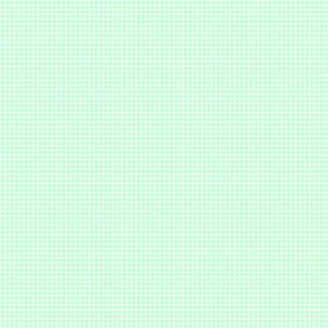 free grid background pattern light green and white mini grid seamless tileable