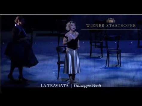 Traviata Dessay Castronovo by La Traviata Wiener Staatsoper 2011 Natalie Dessay Charles Castronovo Fabio Capitanucci