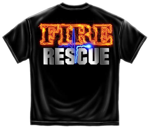 rescue shirts rescue front maltese t shirt 199 free shipping siegel s uniforms