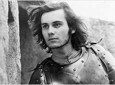 Lancelot of the Lake | BAMPFA Lancelot