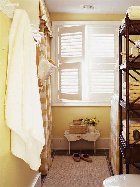 bathroom window replacement cost new home interior design freshen your bathroom with low