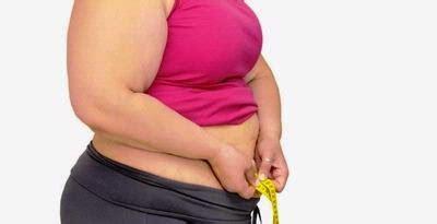 Diet Tanpa Rasa Lapar cara mudah diet tanpa rasa lapar