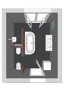 grundrisse badezimmer die besten 17 ideen zu bad grundriss auf