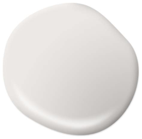 trim cameo white mq3 32 modern paint by behr 174