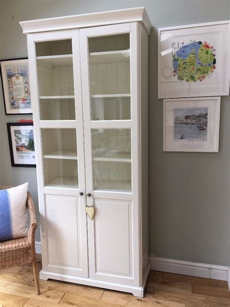 liatorp bookcase ikea liatorp bookcase in shepton mallet somerset gumtree