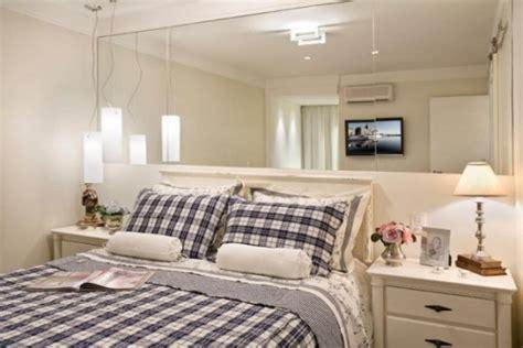 como decorar quarto de homem gastando pouco como decorar o quarto de casal gastando pouco decorando