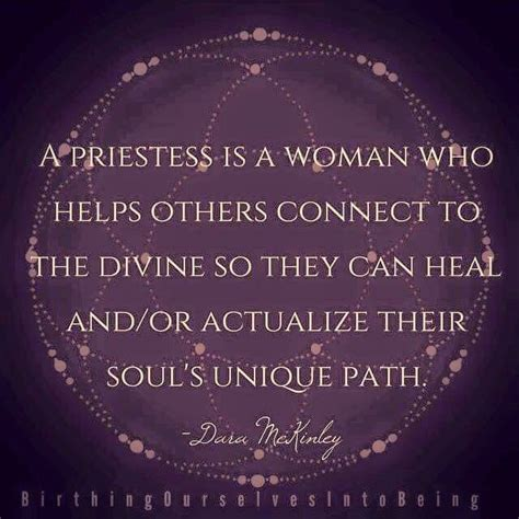 goddess wisdom connect to 931 best images about witch s brew on witch quotes a witch and goddesses