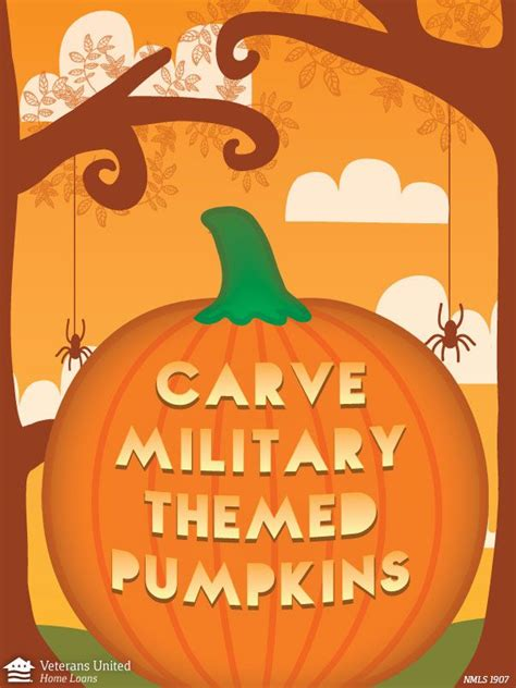 navy pumpkin carving template 1301 best images about cozy fall days theme pumpkins