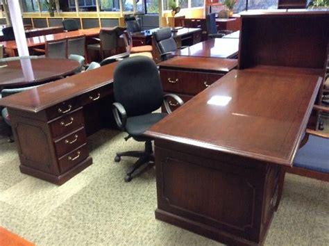 the city desk company the city desk company in cleveland the city desk company