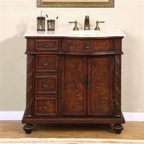 bathroom vanity showrooms marvelous bathroom vanity showroom 2 bathroom vanity with