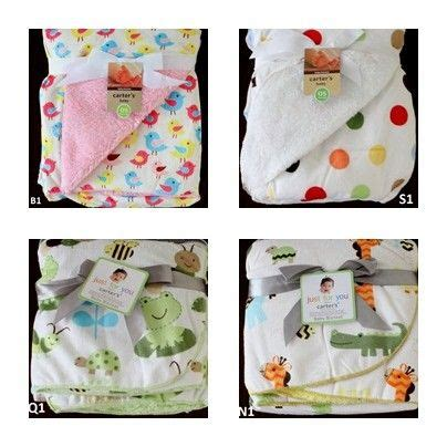 Selimut Fleece Selimut Bayi Selimut 8 43 best images about selimut bayi on cars bari and pink