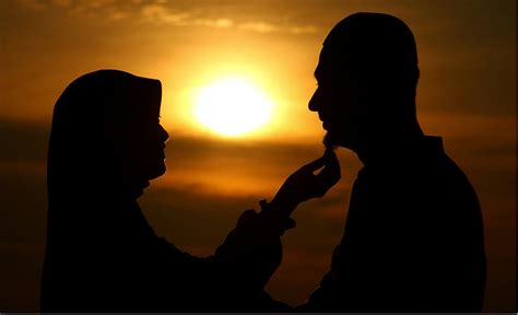 Apa Yang Perlu Di Ketahui Suami Istri pengorbanan istri yang terkadang tidak disadari suami