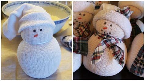 sew winter craft hand warmers christmas crafts