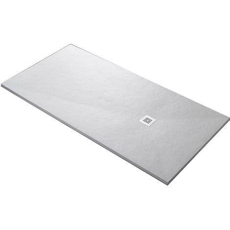 piatto doccia ideal standard 70x90 piatto doccia 70x90 effetto ardesia acquabella slate