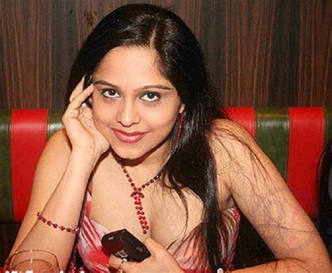 bollywood actress casting couch 15 celebrities who became victim of casting couch the