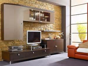 Tv Cabinet Wall Tv Cabinets Little Red House