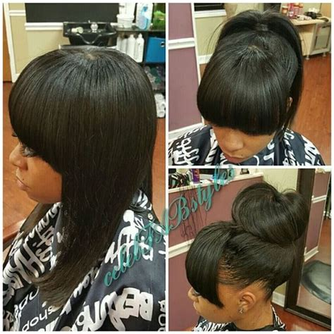how to do versatile sew ins 519 best images about weaves hair extensions on