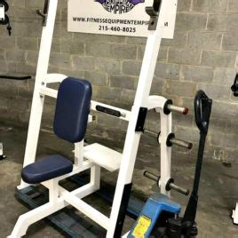 spider curl bench for sale spider curl bench for sale 28 images preacher curl
