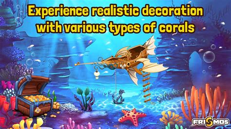 download mod game fishing apk fish adventure seasons apk v1 15 mod unlimited coins