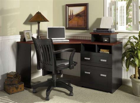home office corner desk 15 diy l shaped desk for your home office corner desk